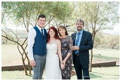 Photo from Anneme & Herman   Amazingwe Wedding collection by Wildflower Photography