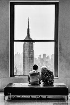 the window #2 by Vit Vitali vinduPhoto, via 500px