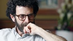 Interview (Written): Charlie Kaufman http://best-fotofilm.blogspot.com/2016/08/interview-written-charlie-kaufman.html  A Criterion interview with screenwriter Charlie Kaufman (Being John Malkovich, Adaptation, and Eternal Sunshine of the Spotless Mind):   What are the main differences between writing a screenplay for someone else to direct and directing your own screenplay yourself?  With the exception of Eternal Sunshine of the Spotless Mind (2004), I haven't written specifically for any…