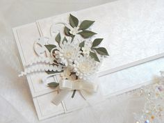 Esküvői pénzátadó boríték 21st, Money, Cards, Valentines Day Weddings, Silver, Maps, Playing Cards