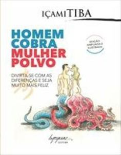 Homem - Cobra, Mulher - Polvo