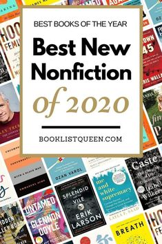 Best History Books, Best Books To Read, Good Books, Book Club Books, Book Lists, Book Art, Halloween Books, Reading Challenge, Science Books