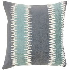 The Pillow Collection Scatter Cushion | Wayfair.co.uk