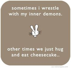 bacon-my-heart:  And sometimes we make violent, angry love to each other. Today is one of those days.