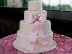 Confectionary Designs, a specialty NJ bakery – custom cakes, cookies and pastries for retail and wholesale.