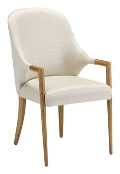 Elegant Wooden Chair Designs New Classic Chair Designs Antique Royal Wooden  Chair Ac7005 Buy | Furniture | Pinterest