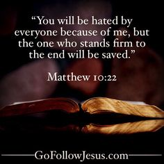 We work with evangelist, pastors and ministers worldwide to spread the Gospel of Jesus Christ. Biblical Quotes, Bible Verses Quotes, Bible Scriptures, Spiritual Quotes, Faith Quotes, Peace Quotes, Quotes About God, Quotes To Live By, Bible Encouragement