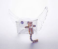 Wedding Jewellery by Pericles Kondylatos