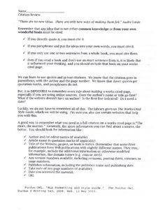 Romeo & Juliet Test (exam William Shakespeare) W/ ANSWER KEY ...