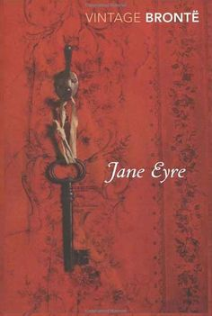 Religion in Charlotte Bronte's Jane Eyre