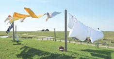 Si al secar la ropa coloca el tedero dentro de su casa ¡Debe dejar de hacerlo! - e-Consejos