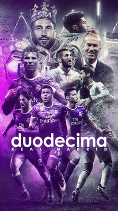Real Madrid Football Club, Real Madrid Soccer, Real Madrid Players, Football Team, Real Madrid Duodecima, Ronaldo Real Madrid, Fifa, Equipe Real Madrid, Real Madrid Wallpapers