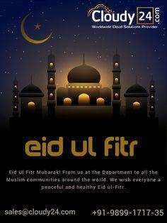 May the light 🎇 of the moon fall directly on u & Allah bless 🎊 you with everything u desire today. Happy Eid! 🎉 -- WEB HOSTING SALE - 20% OFF FOR NEW USERS - COUPON CODE: NEWUSER  🥳 www.cloudy24.com -- #hosting #wordpress #aws #wordPressHosting #SharedHosting #NewUser #Offer #HostingOffer #eid #eidmubarak #EidCollection #eid2020  #eidaladha #eidgift #EidUlAdha #eide #Eider #eidechse #eidhenna #eidos #eidOffer #EidGifts #eiderstedt #eidgenossen #eidmubarak2020 #eidulfitr #eidhijab… All Website, Simple Website, Free Shopping Cart, Security Certificate, Ssl Security, Free Website Templates, Create Your Website, Happy Eid, Business Organization