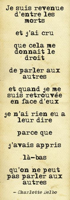 82 Best Poetry Poésie Images Poetry Words French Poems