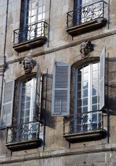 Hotel particulier marganne 26 rue des beguines vendome ma ville et ma r gion centre val de - Bureau de poste paris 18eme ...