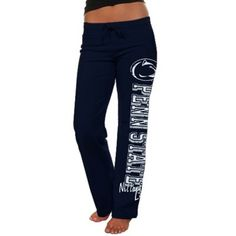 ab0201112f70 College Penn State Nittany Lions