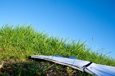 10 Journaling Tips to Help You Grow, Heal, and Thrive   also, the health benefits of journaling http://psychcentral.com/lib/the-health-benefits-of-journaling/000721