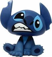 Stitch (Sitting) Mystery Minis Disney Series 1   Pop Price Guide