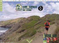 Del 20 al 22 de mayo, una cita con el #trail #running #Menorca #CamíDeCavalls - Contenido seleccionado con la ayuda de http://r4s.to/r4s