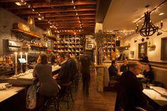 Troy Johnson reviews 100 Wines in Hillcrest   1027 University Ave.  http://www.sandiegomagazine.com/San-Diego-Magazine/February-2013/No-Beau/#