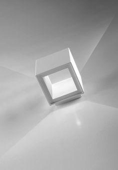 EGOLUCE illuminazione, ALEA LED, 4561