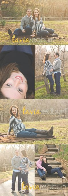 Maternity #outdoors #couple #lifestyle #natural
