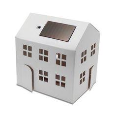 Casagami Immeuble/Building- Village
