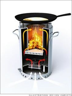 """Fantastic """"fire pit gravel"""" detail is readily available on our web pages. Read more and you will not be sorry you did. Jet Stove, Stove Oven, Fire Pit Gravel, Metal Fire Pit, Diy Rocket Stove, Rocket Stoves, Stove Fireplace, Fireplace Design, Pellet Burner"""