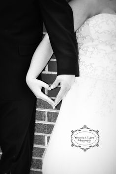 wedding inspiration  #beauty #makeupartisttips