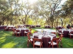 Lago Giuseppe Cellars and Event Site Central Coast Wine Country Wedding Venues Templeton Reception Venues 93465