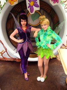 ... .com/product/13/12169K/ Disney - Vidia - Costume -Fairy-Costumes.html