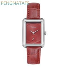 High Quality Women CHENXI Quartz Clock Movement Watches Business Casual Style Women Clock Gift Waterproof Wristwatch PENGNATATE Like and share this pure awesomeness! Visit us Fashion Accessories, Fashion Jewelry, Women Jewelry, Quartz Clock Movements, All About Fashion, Cute Jewelry, Minimalist Fashion, Beautiful Outfits, Trendy Fashion