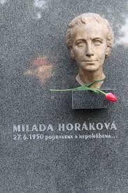 Výsledek obrázku pro Milada Horáková Czech Republic, People, Movie Posters, Movies, Films, Film Poster, Cinema, Movie, Film