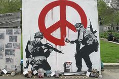 Vull deixar de ser un analfabet digital: ART POLITIC
