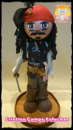 Doll Face Paint, Arts And Crafts, Diy Crafts, Clothespin Dolls, American Indian Jewelry, Jack Sparrow, Painted Pots, Baby Disney, I Party