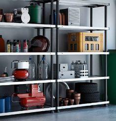 Kunstof Opbergkasten Keter.24 Best Keter Diy Images Tool Storage Diy Carpentry