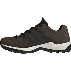 11 Best Adidas Daroga (Erkek) images | Adidas sneakers
