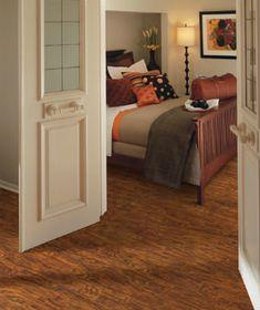 12 best pergo xp images flooring ideas hickory wood home depot rh pinterest com