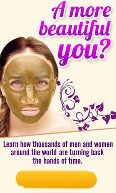 BeautyStrips System Scientific Breakthrough - The BeautyStrips System has been specifically formulated to amplify your timeless beauty and restore your skin's naturally youthful energy.  Our uniquely-designed cycloastragenol serum and naturally-sourced kelp seaweed mask combine to add a new level of luxury to your healthy skin care regimen. Retail price $74.95 - Click Join for exclusive wholesale! #antiaging #beauty #skincare #antiwrinkles #facemask