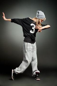 Resultados da Pesquisa de imagens do Google para http://us.123rf.com/400wm/400/400/grafoto/grafoto1111/grafoto111100061/11099177-stylish-hip-hop-girl.jpg