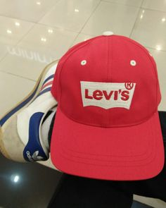 Adidasoriginals#levi's