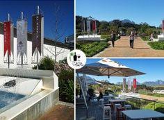 Le Venue restaurant at The House of J. Cape Town, Trips, Restaurant, My Favorite Things, Places, Outdoor Decor, House, Home Decor, Viajes