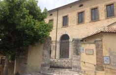 Lazio: #Arpino #ren #wendong segni di loto con la fondazione Mastroianni (link: http://ift.tt/2cPlM3K )