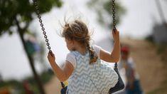 Image result for l'enfance des enfants pauvres en images Retro, Image, Childhood, Retro Illustration
