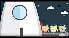 rocket songs for preschoolers zoom zoom zoom we re going to the moon song rocket song 893 Space Songs For Kids, Music For Kids, Kids Songs, Nursery Rhymes Lyrics, Kids Nursery Rhymes, Rhymes For Kids, Space Theme Preschool, Preschool Music, Preschool Classroom