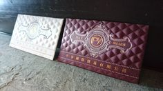 Luxury, Cards, Maps, Playing Cards