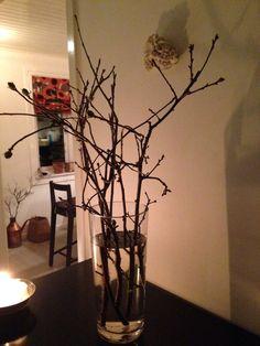 Kök Glass Vase, Home Decor, Decoration Home, Room Decor, Home Interior Design, Home Decoration, Interior Design