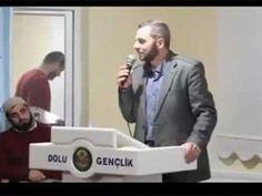 """Video: """"Bütün okullarımızın imam hatip lisesi gibi olma zamanı geldi!"""""""