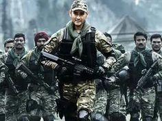 Sarileru Neekevvaru Full Movie Hindi Dubbed Download Link   SumeshRai