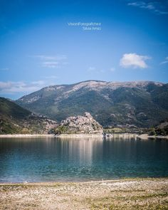 Turano Lake  is a lake in the Province of Rieti Lazio Italy. At an elevation of 536 m its surface area is 5.6 km.  #landscape #nature #landscape_lovers #sky #beautiful #mountains #naturelovers #clouds #travel #view #photooftheday #landscape_captures #sunset #amazing #mountain #instagood #landscapelovers #instanature #hiking #nature_seekers #ic_landscapes #love #scenery #picoftheday #trees #vsco #instanaturelover #naturephotography #vscocam #sun